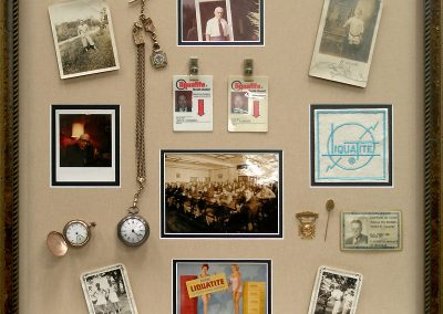 company-shadowbox-corporate-memorabilia-display-history-frame