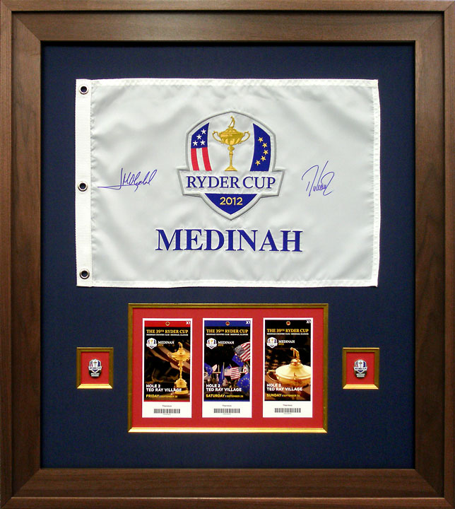 Custom Picture Framing | You name It, we frame it! | Frames ...