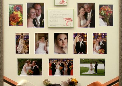 wedding-shadowbox-display-frame
